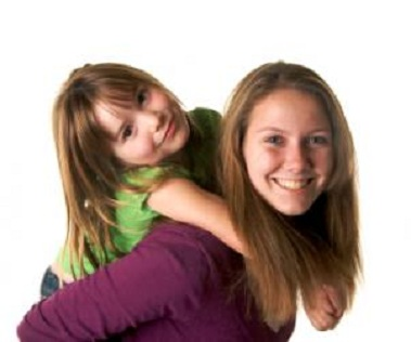 hire top rated california babysitters california babysitters