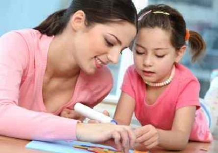 Mistakes-Parents-Hiring-Babysitters-child-care
